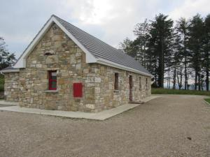 Photo of Monaghan's Cottage