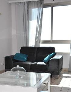 Sea Side Apartment Haifa