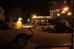 Photo of Katoomba Town Centre Motel