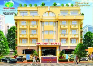 Photo of Victory Hotel Vung Tau