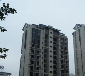 Photo of A Apartment (Zhuhai Lijiage)