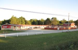 Photo of Skyways Motel