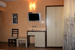 Hotel Gega, Hotely  Berat - big - 4