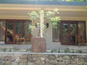 Photo of Senggigi Cottages Lombok