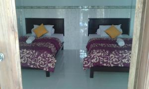 Photo of Wahyu Homestay 2