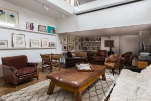 onefinestay - Chelsea apartments III in London, Greater London, England