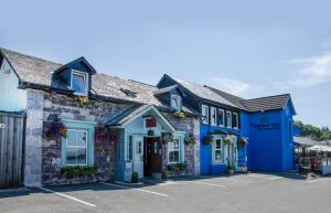 Photo of Oyster Inn Connel