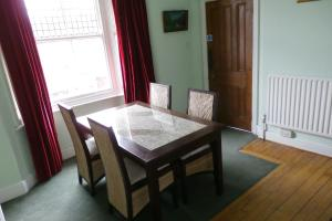 Photo of Elm Bank Lodge Guest House
