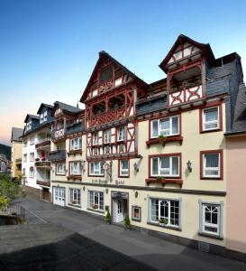 Photo of Hotel Zehnthof