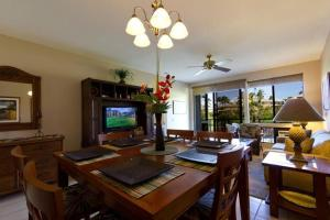 Photo of Wailea Grand Champions Villas   Crh
