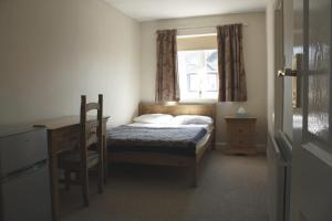 West London Bed & Breakfast
