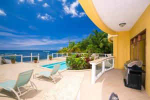 Photo of Villa Del Playa #1