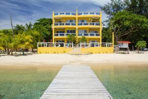 Photo of Villa Del Playa #4