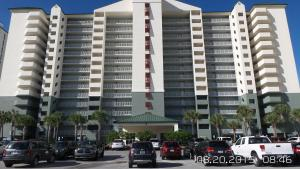 Photo of 1203 Long Beach