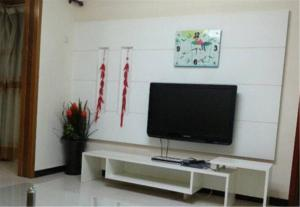 Photo of Yijia Chain Apartment Chengde Fushuncheng