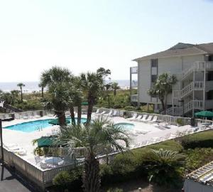 Photo of Forest Beach By Wyndham Vacation Rentals