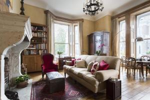 onefinestay - Kensington apartments II in London, Greater London, England