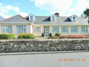 Photo of St Anthonys B&B