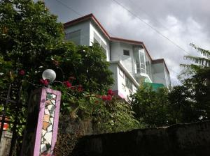 "Photo of "" Blossom Rest "" Home Stay"