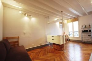 Photo of Apartment De Provence   2 Adults