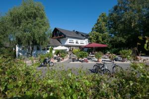Photo of Landidyll Hotel Restaurant Birkenhof