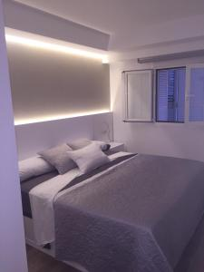 Foto Alcoi Apartment