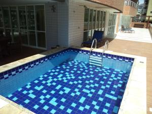 Residence Brisa do Mar Apartment Fortaleza