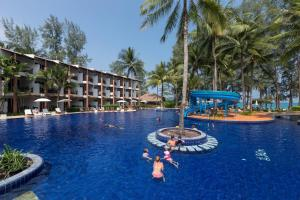 Photo of Sunwing Resort & Spa Bangtao Beach