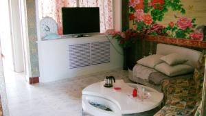 Photo of Dazhong Homestay