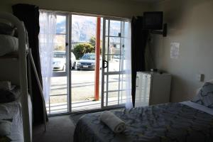 Matterhorn South Lodge, Hostelek  Wanaka - big - 49