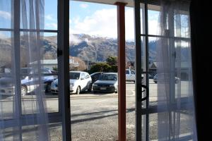 Matterhorn South Lodge, Hostelek  Wanaka - big - 51