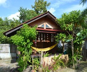 Photo of Thai Terrace Bungalow