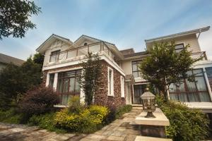 Photo of Wuyishan Tujia Sweetome Vacation Villa   Wu Yi Shui Zhuang