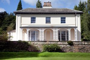 YHA Hawkshead in Hawkshead, Cumbria, England