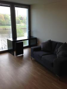 Quayside Apartment in Newcastle upon Tyne, Tyne & Wear, England
