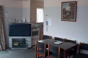 Photo of Feilding Motel