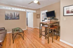 Superior Midtown East Apartments, Apartmanok  New York - big - 120