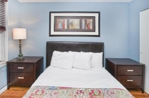 Superior Midtown East Apartments, Apartmanok  New York - big - 143