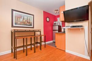 Superior Midtown East Apartments, Apartmanok  New York - big - 7