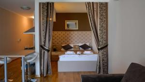 Photo of Relax Apartment Zagreb