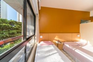 Photo of Sampa Housing   Recife Studio Plus