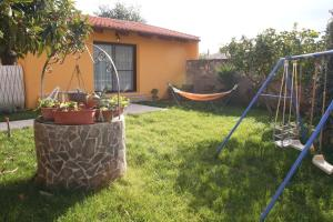 Photo of Casa Vacanze Margherita