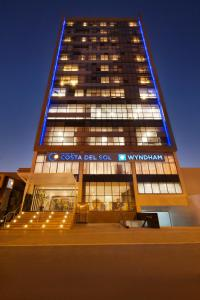 Photo of Costa Del Sol Wyndham Lima