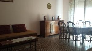 Photo of Appartement Alger Centre
