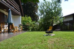 Photo of Holiday House Bohinj