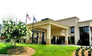 Photo of Best Western Plus Cary   Nc State