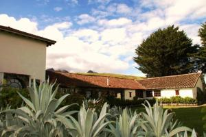 Photo of Hacienda Santa Ana