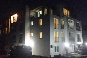 Photo of Atm Apartments Sinemorets