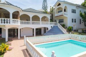 Photo of Villa Roma Guest House
