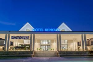 Photo of Hotel Renovo